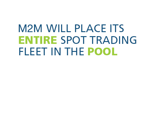 Why-M2M-Pool_Quote7